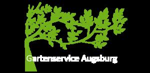 Gartenservice Augsburg