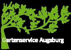 Gartenservice-Augsburg